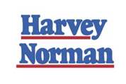 harvey_norman