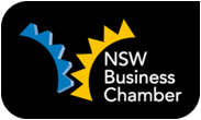 nsw_business_chamber
