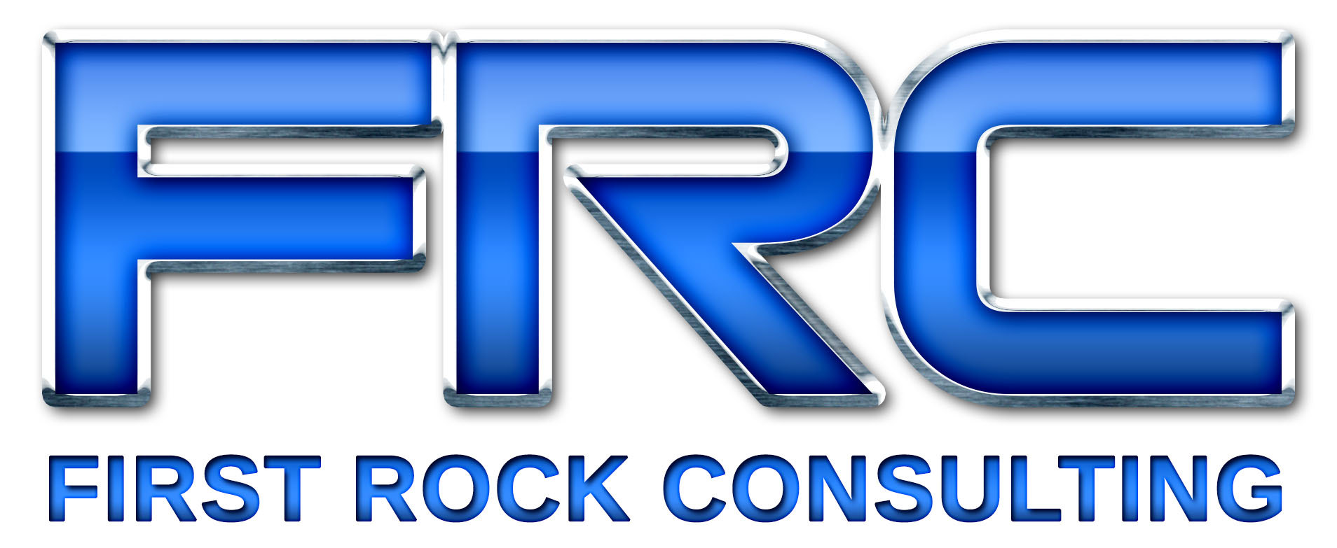 First Rock Consulting